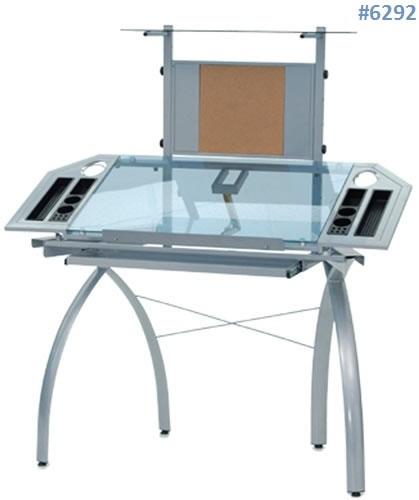 mesas de arquitectura precios ideas de disenos